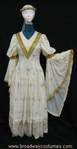 h1150a gothic princess