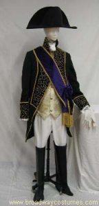 h2205 empire man formal