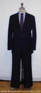 h3800 1980s man