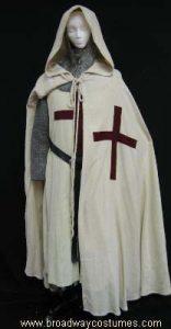 w0160a crusader
