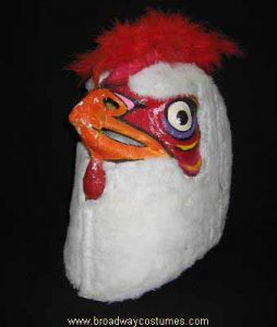 a0260-chicken-standard-head