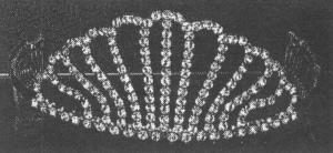 h-tiara-3333-zoom